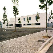 CENTROS-DE-SALUD